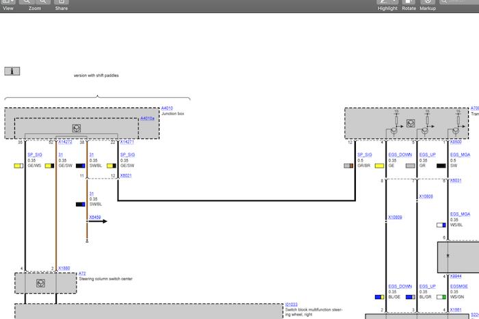 Name:  Screenshot 2020-09-23 at 23.03.41.png Views: 532 Size:  94.8 KB