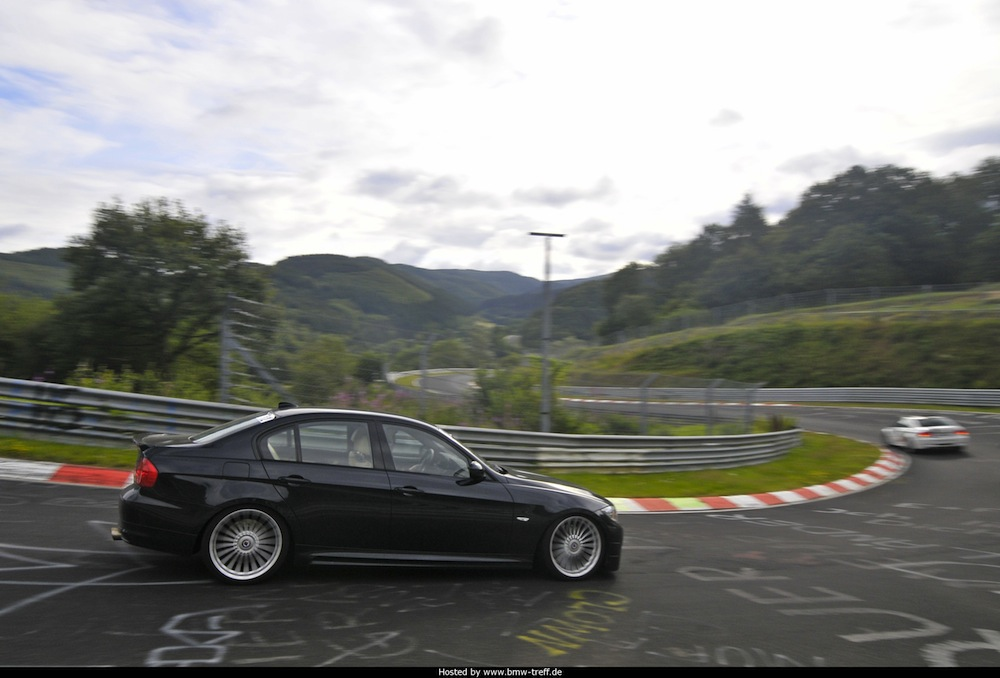 Name:  alpina6.jpg Views: 17896 Size:  129.5 KB