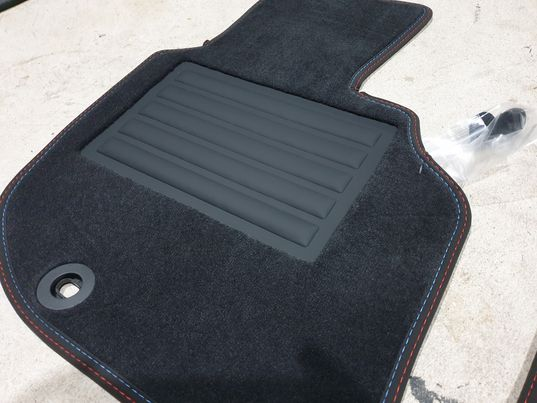 Name:  Leather Heel Pad.jpg Views: 128 Size:  33.8 KB