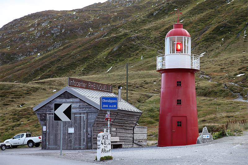 Name:  lighthouse Oberalp Pass  D063590_01.jpg Views: 5638 Size:  632.7 KB