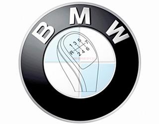 Name:  bmw-7-speed-manual-transmision1.jpg Views: 30615 Size:  43.9 KB