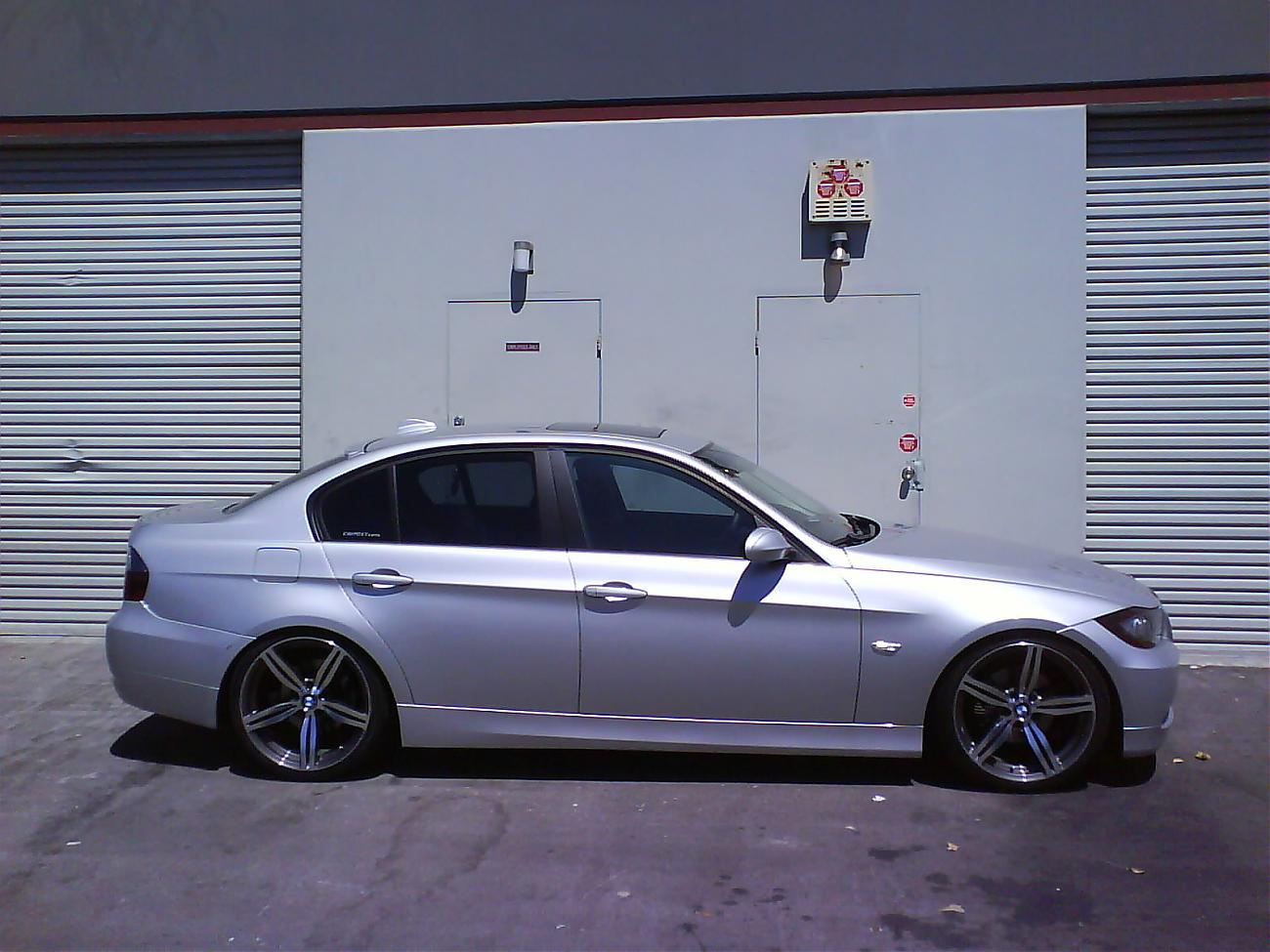 35 50 window tint for 20 window tint pictures