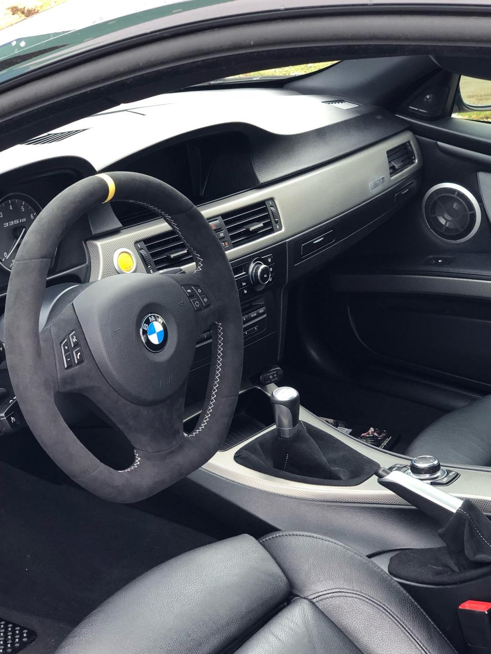 Name:  Interior.jpg