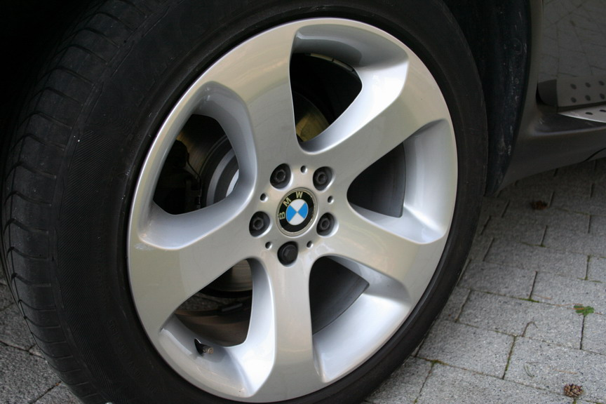 Name:  X5 Wheel 25%.jpg