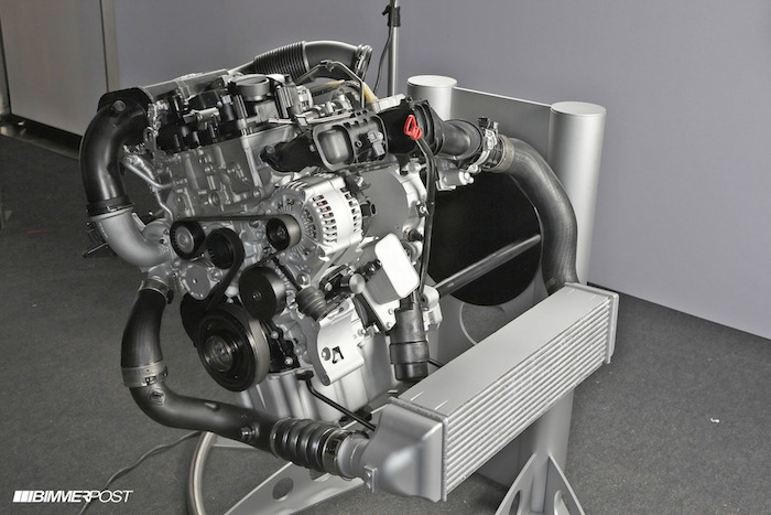 Name:  bmw-3-cylinder-turbo-2t.jpg Views: 37978 Size:  95.0 KB