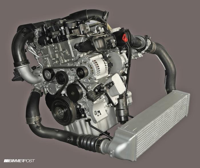 Name:  bmw-3-cylinder-turbo-3t.jpg Views: 40752 Size:  96.9 KB