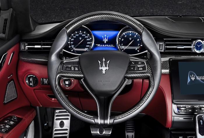 Name:  maserati-bmw-self-driving.jpg Views: 4321 Size:  120.3 KB
