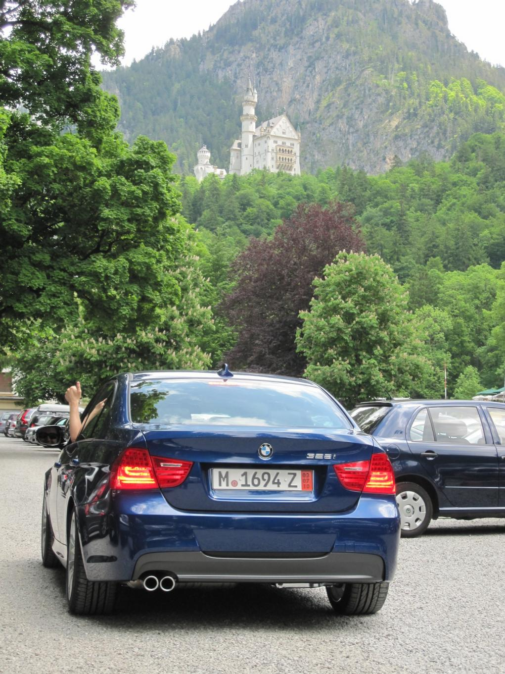 Name:  Neuschwanstein Vik in Car 2.jpg Views: 2646 Size:  247.9 KB