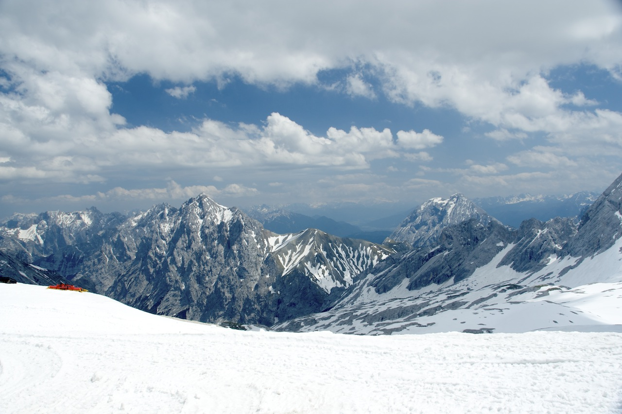 Name:  Zugspitze view of alps.jpg Views: 2712 Size:  255.6 KB