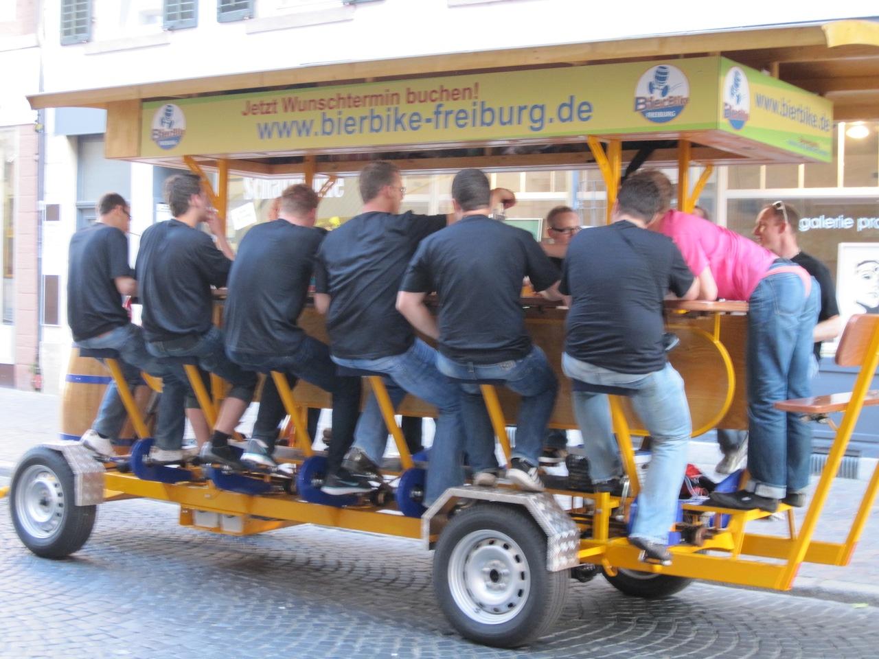 Name:  Freiburg Bachelors Party.JPG Views: 2418 Size:  317.4 KB