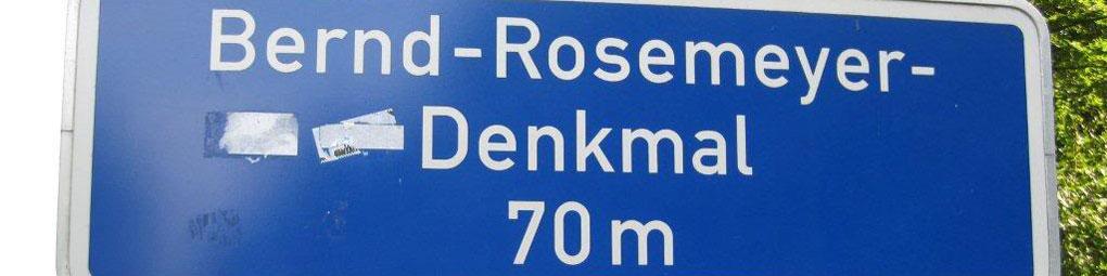 Name:  rosemeyer.jpg Views: 16527 Size:  53.4 KB