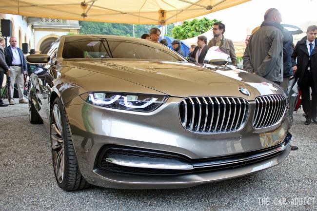 Name:  BMW-Pininfarina-Gran-Lusso-Coupe-Concorso-d-Eleganza-Villa-d-Este-2013_TheCarAddict (5).jpg Views: 40937 Size:  196.1 KB