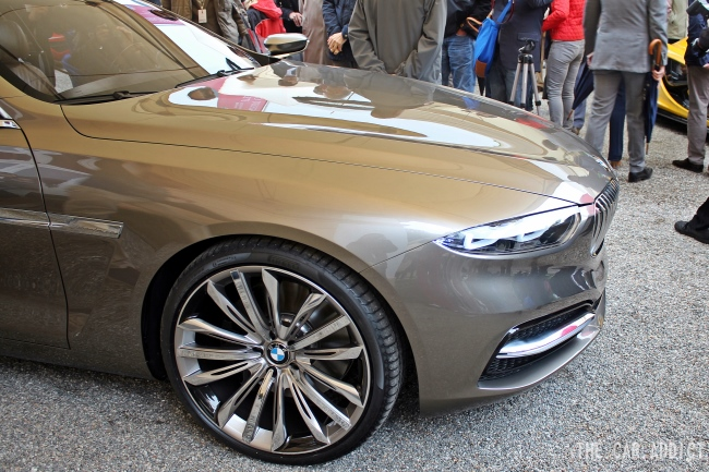 Name:  BMW-Pininfarina-Gran-Lusso-Coupe-Concorso-d-Eleganza-Villa-d-Este-2013_TheCarAddict (4).jpg Views: 28755 Size:  190.7 KB