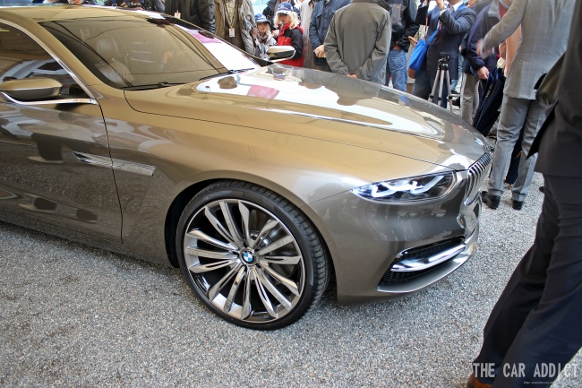 Name:  BMW-Pininfarina-Gran-Lusso-Coupe-Concorso-d-Eleganza-Villa-d-Este-2013_TheCarAddict (1).jpg Views: 30619 Size:  195.5 KB