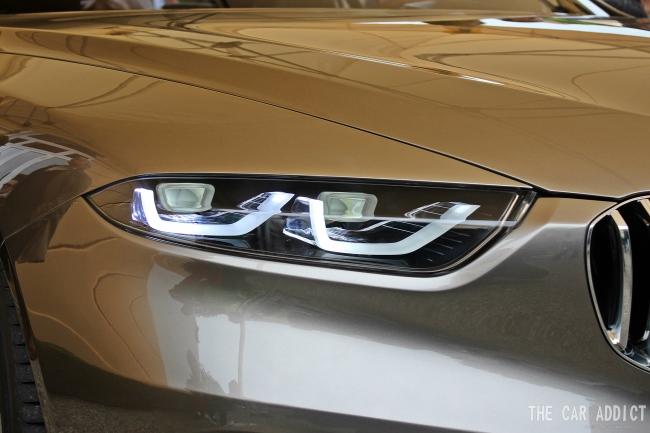 Name:  BMW-Pininfarina-Gran-Lusso-Coupe-Concorso-d-Eleganza-Villa-d-Este-2013_TheCarAddict (6).jpg Views: 27750 Size:  115.4 KB
