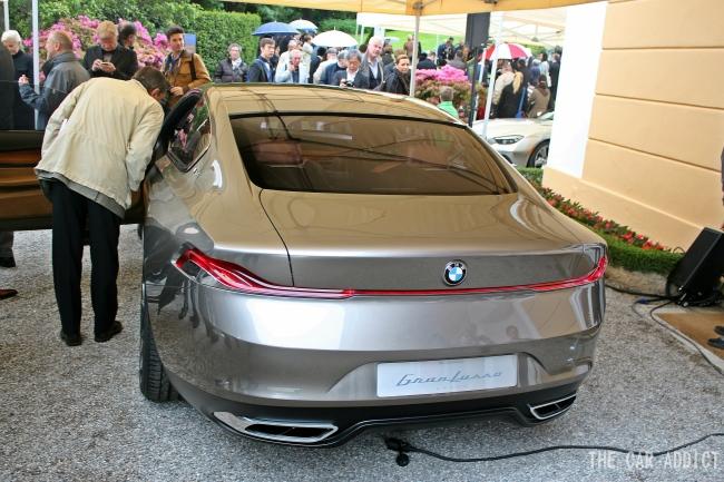 Name:  BMW-Pininfarina-Gran-Lusso-Coupe-Concorso-d-Eleganza-Villa-d-Este-2013_TheCarAddict (12).jpg Views: 40694 Size:  179.2 KB