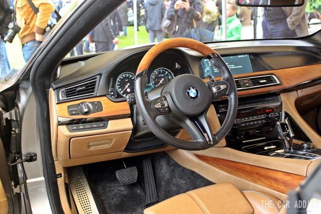 Name:  BMW-Pininfarina-Gran-Lusso-Coupe-Concorso-d-Eleganza-Villa-d-Este-2013_TheCarAddict (9).jpg Views: 45621 Size:  188.4 KB