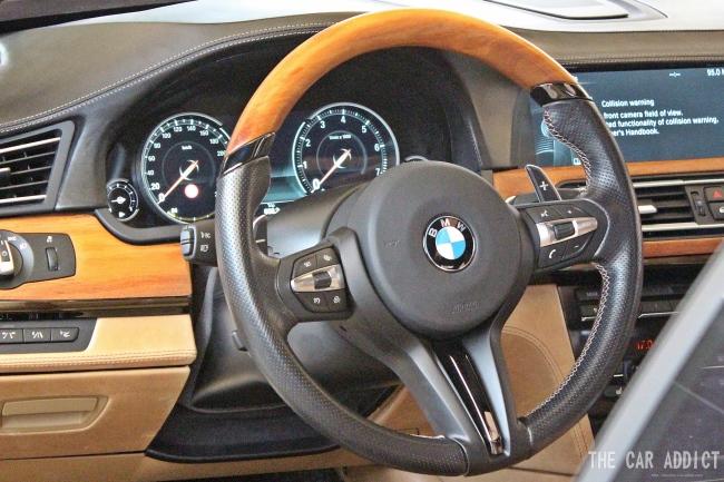 Name:  BMW-Pininfarina-Gran-Lusso-Coupe-Concorso-d-Eleganza-Villa-d-Este-2013_TheCarAddict (8).jpg Views: 40038 Size:  184.2 KB