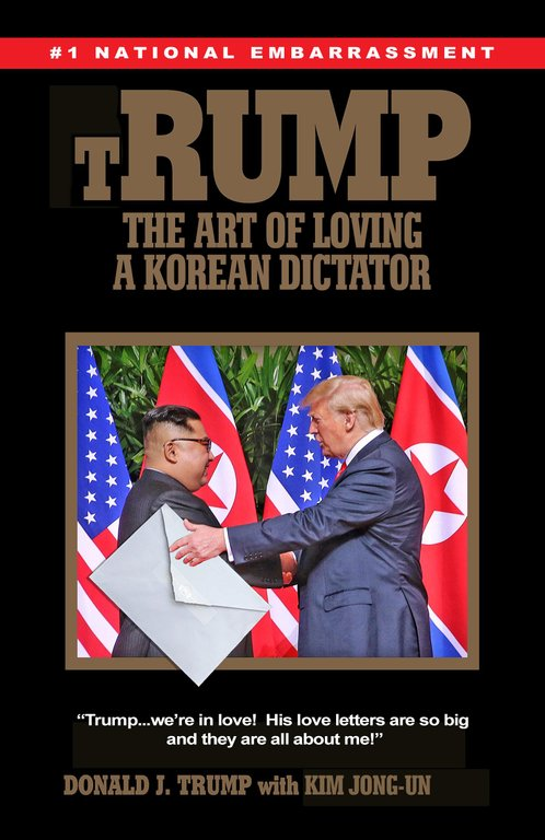 Name:  Trump and Kim.jpg