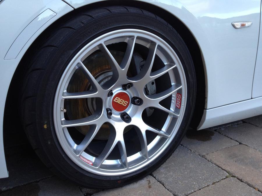 Name:  wheel.jpg Views: 15785 Size:  439.8 KB