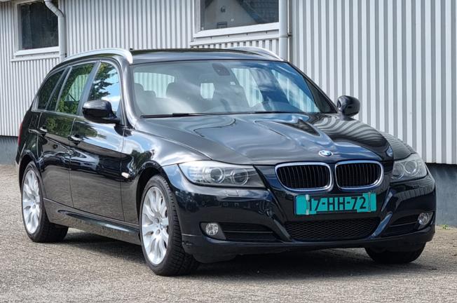 Name:  BMW 318D LCI 2010.png Views: 17 Size:  469.3 KB