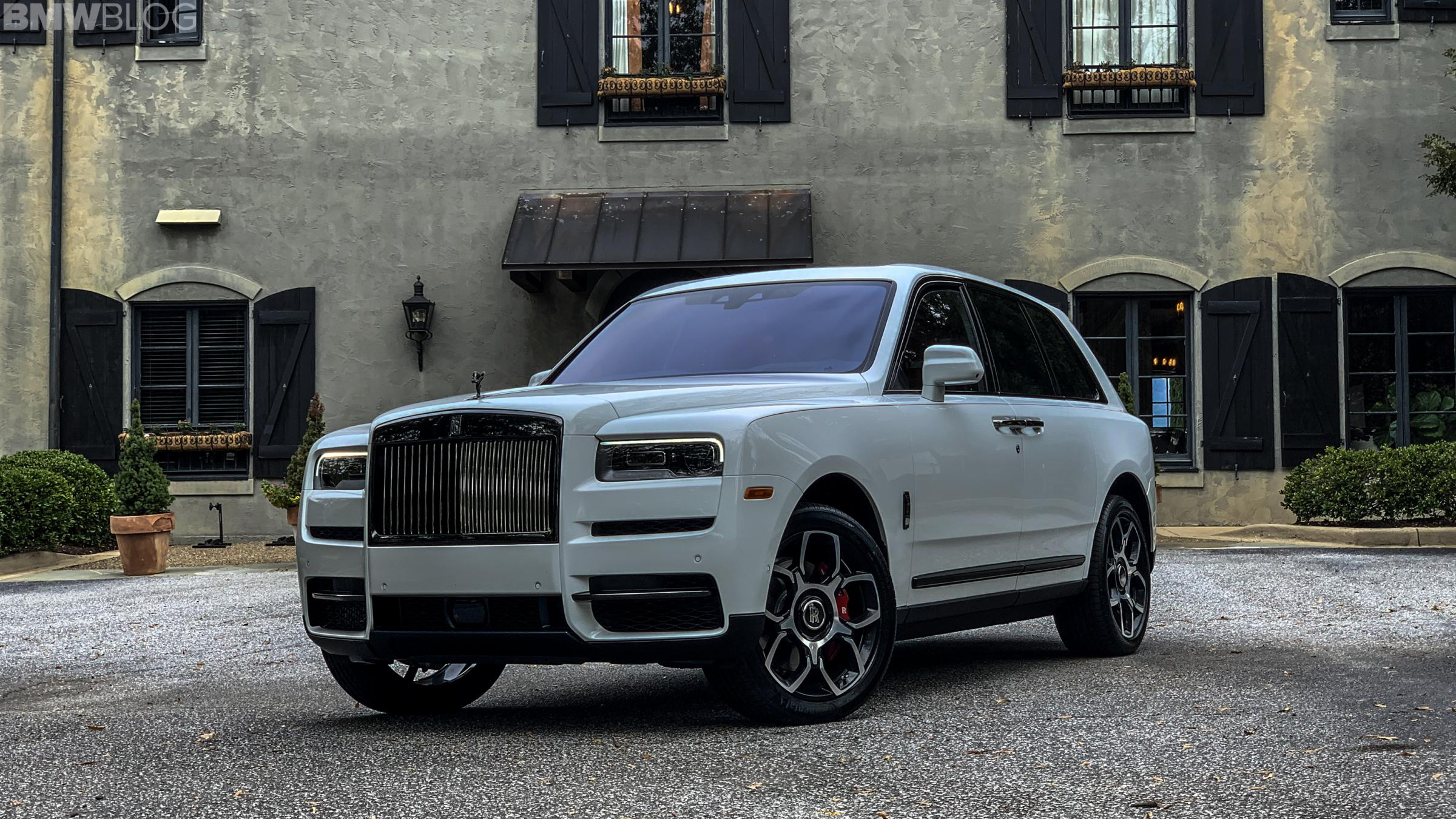 Name:  Rolls-Royce-Cullinan-Black-Badge-.jpg Views: 665 Size:  586.2 KB