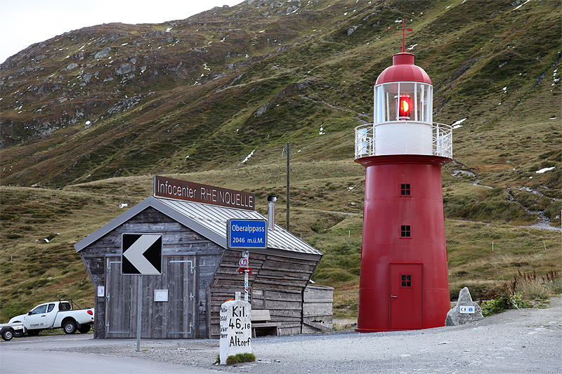Name:  lighthouse Oberalp Pass  D063590_01.jpg