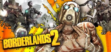 Name:  Borderlands 2.jpg Views: 8023 Size:  51.7 KB