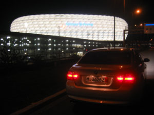 Name:  arena with car.jpg Views: 3735 Size:  34.9 KB