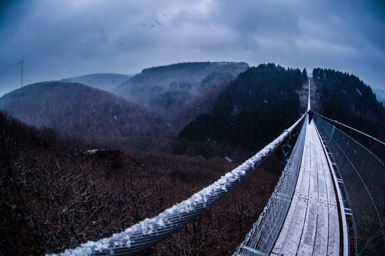 Name:  suspension bridge hängeseilbrücke geierlay  0414-Gemma-Geierlay-Germany's-Longest-Suspension-Bri.jpg Views: 3142 Size:  110.8 KB