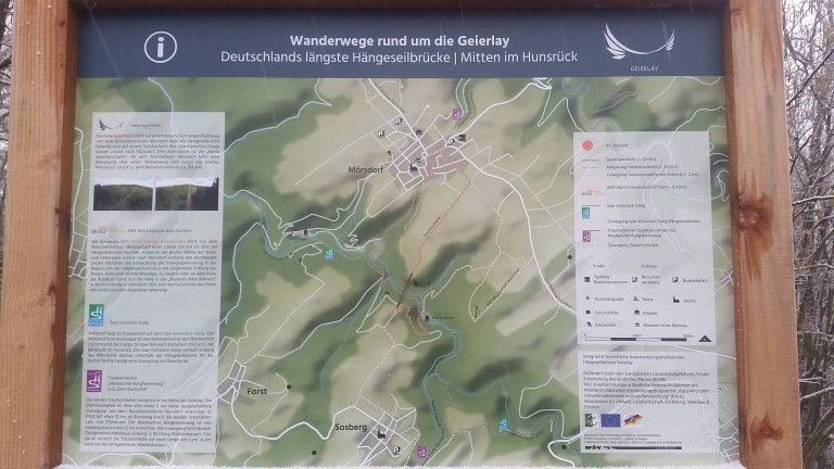 Name:  suspension bridge hängeseilbrücke geierlay   Hiking-1-Gemma-Geierlay-Germany's-Longest-Suspensio.jpg Views: 3396 Size:  90.3 KB