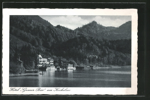 Name:  Kochel-am-See-Hotel-Grauer-Baer-am-Kochelsee.jpg Views: 3751 Size:  74.6 KB