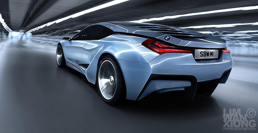 Name:  bmw-m8-supercar.jpg Views: 65035 Size:  148.0 KB