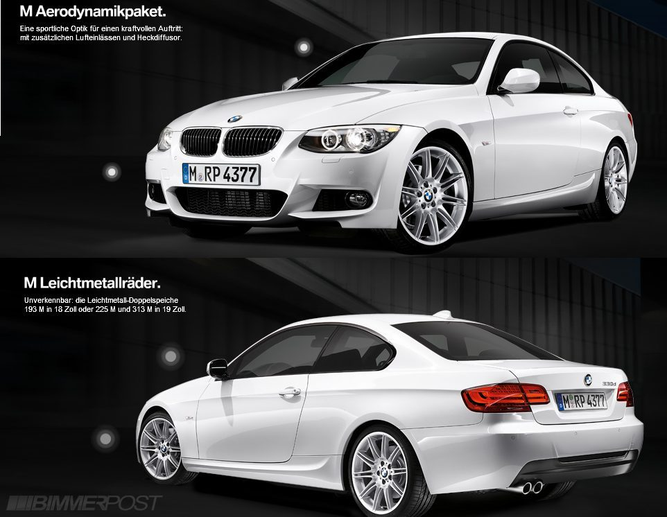 Name:  E92_lci_MSport_TM.jpg