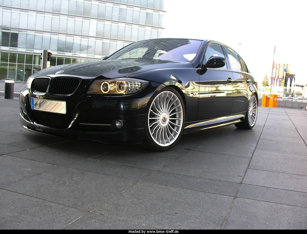 Name:  alpina2.jpg