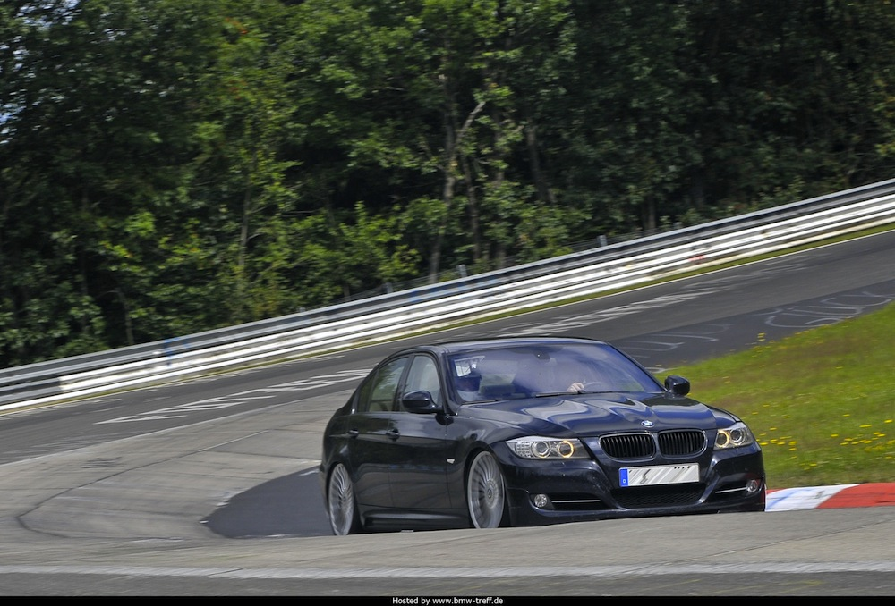 Name:  alpina13.jpg