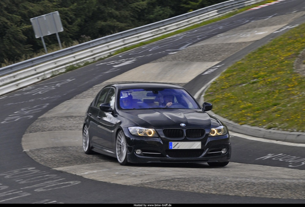 Name:  alpina21.jpg