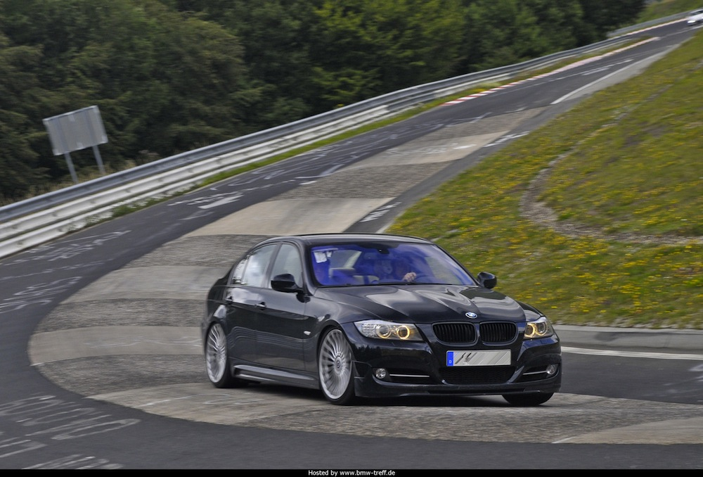Name:  alpina22.jpg