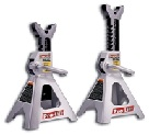 Name:  3 Ton Jack Stands [70].jpg