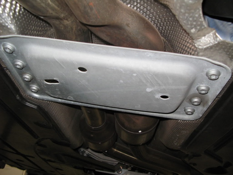 Name:  Exhaust plate [75].jpg