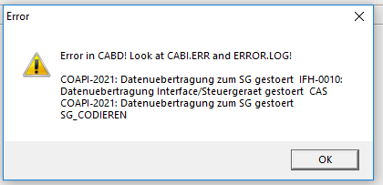 Name:  error 1.PNG Views: 864 Size:  9.1 KB