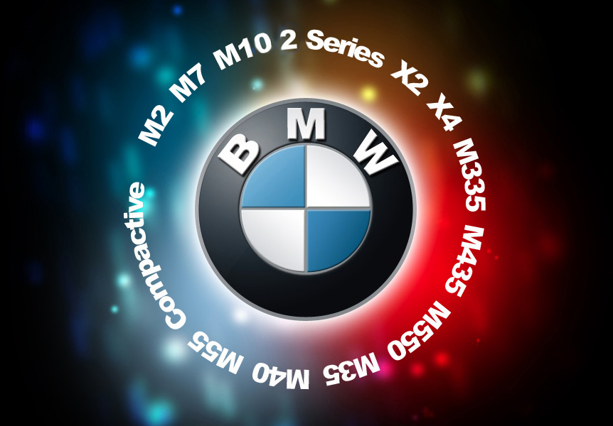 Name:  bmwtrademarks.jpg Views: 25904 Size:  142.3 KB