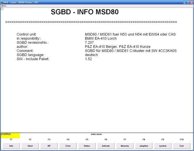 Name:  1-INPA SGBD MSD80 Info.jpg Views: 2288 Size:  38.0 KB