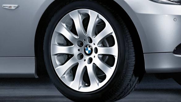 Name:  wheel3.jpg Views: 167 Size:  30.1 KB