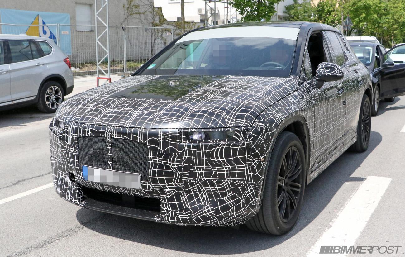 Name:  BMW iNEXT 1.jpg Views: 31202 Size:  427.6 KB