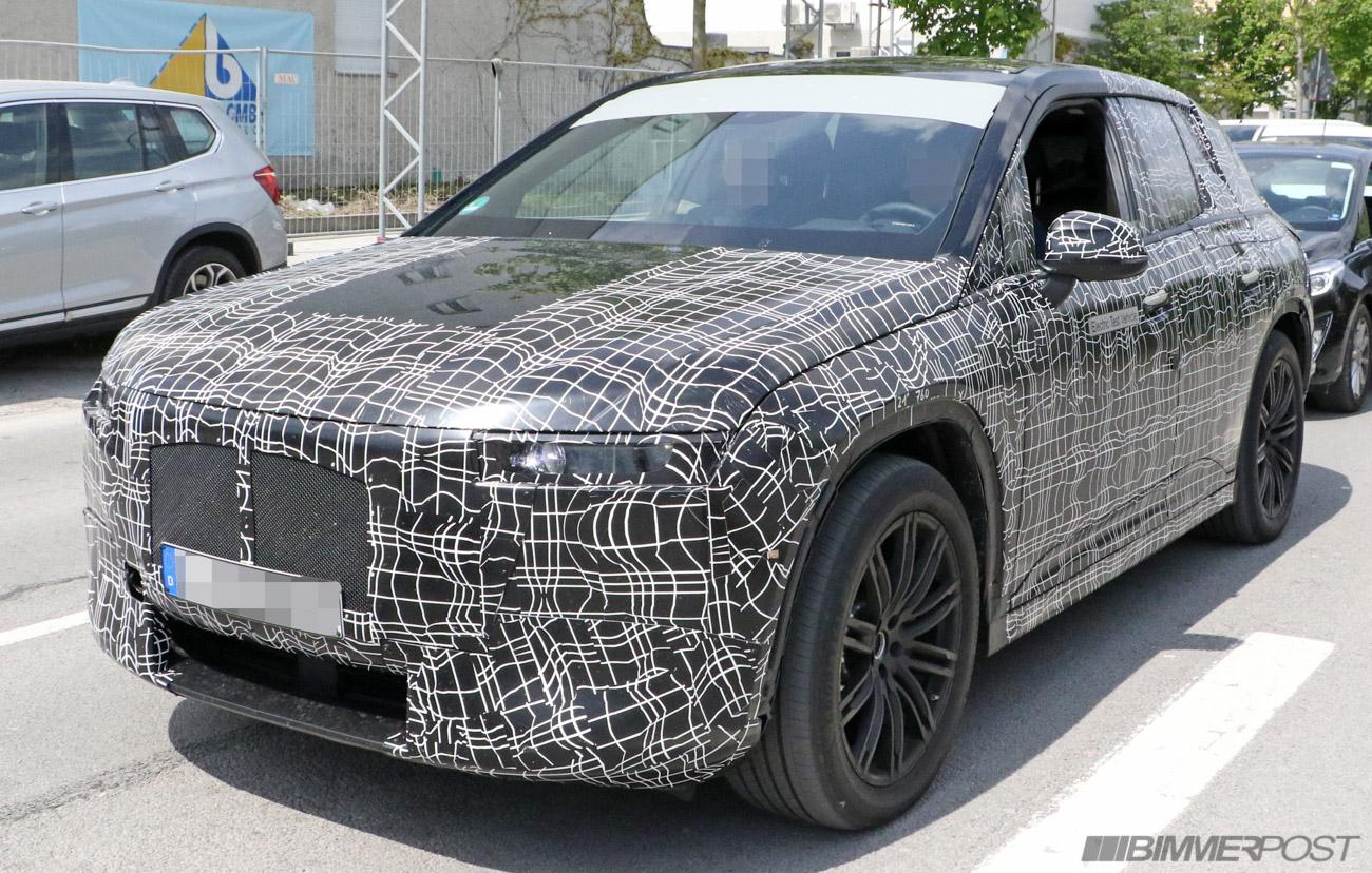 Name:  BMW iNEXT 2.jpg Views: 30981 Size:  436.7 KB