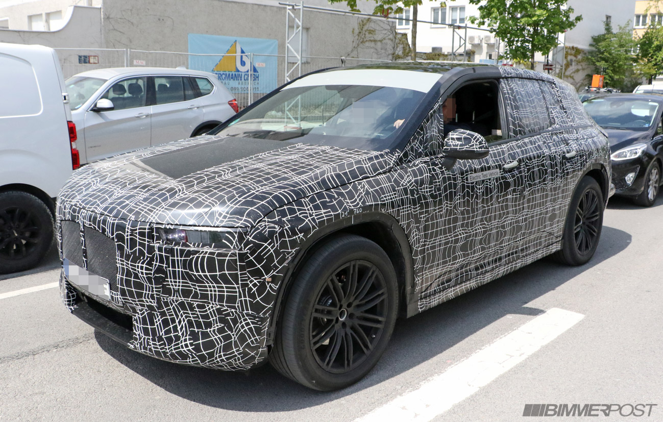 Name:  BMW iNEXT 4.jpg Views: 28023 Size:  420.2 KB