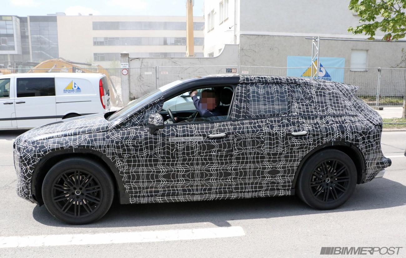 Name:  BMW iNEXT 6.jpg Views: 28139 Size:  383.1 KB