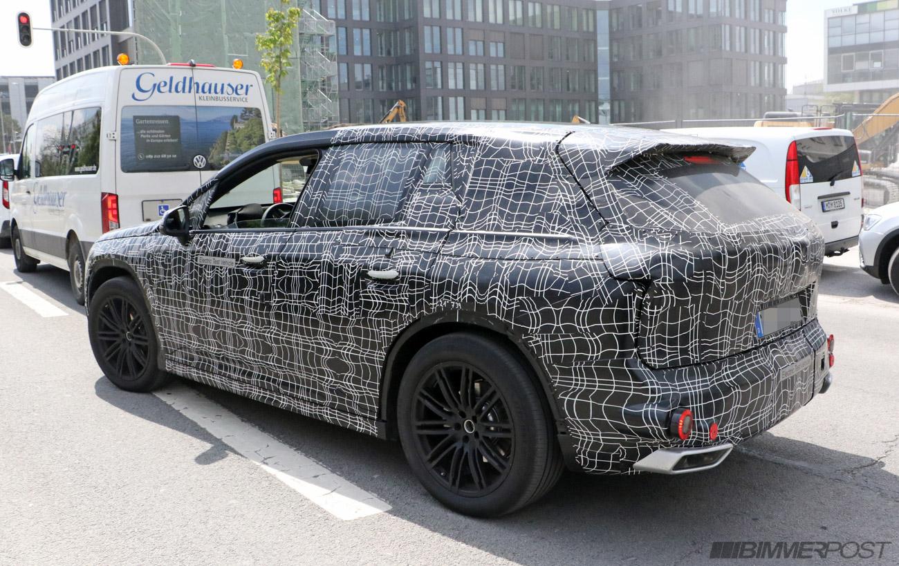 Name:  BMW iNEXT 9.jpg Views: 27700 Size:  429.0 KB