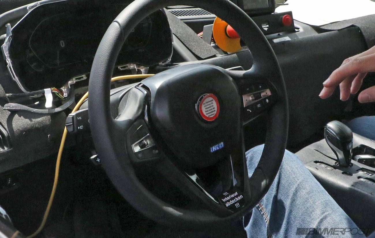Name:  BMW iNEXT 12.jpg Views: 27885 Size:  318.0 KB